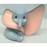 DISNEY CLASSIC MONEYBOX – DUMBO THE FLYING ELEPHANT